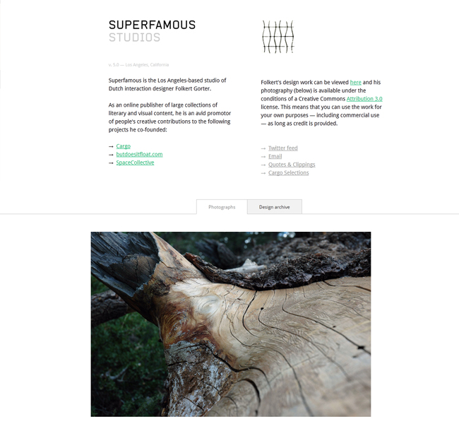 superfamous-free-stock-sites Great List of Awesome Free Stock Photos Websites for Web Designers Tutorial