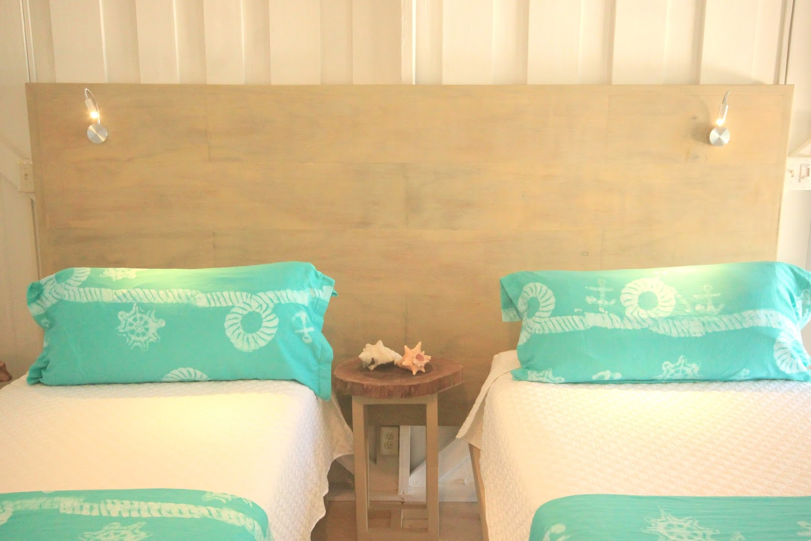 Small Hope Bay Lodge Andros Island Bahamas Cabin Renovations Are Going Great