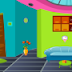 G4E Room Escape 28
