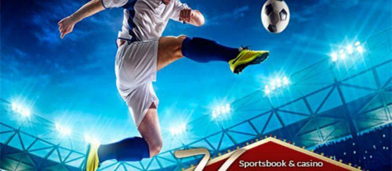 Bagus365.com : Bandar Bola Resmi Berhadiah Milyaran Rupiah