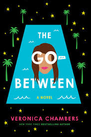 https://www.goodreads.com/book/show/31750999-the-go-between?from_search=true