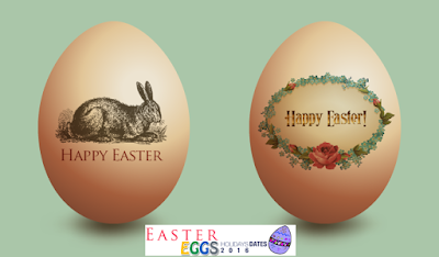 easter-sunday-day-egg-images