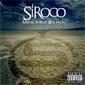 http://geckoproducciones.blogspot.com.es/2014/08/siroco.html