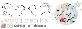 http://www.wycinanka.net/