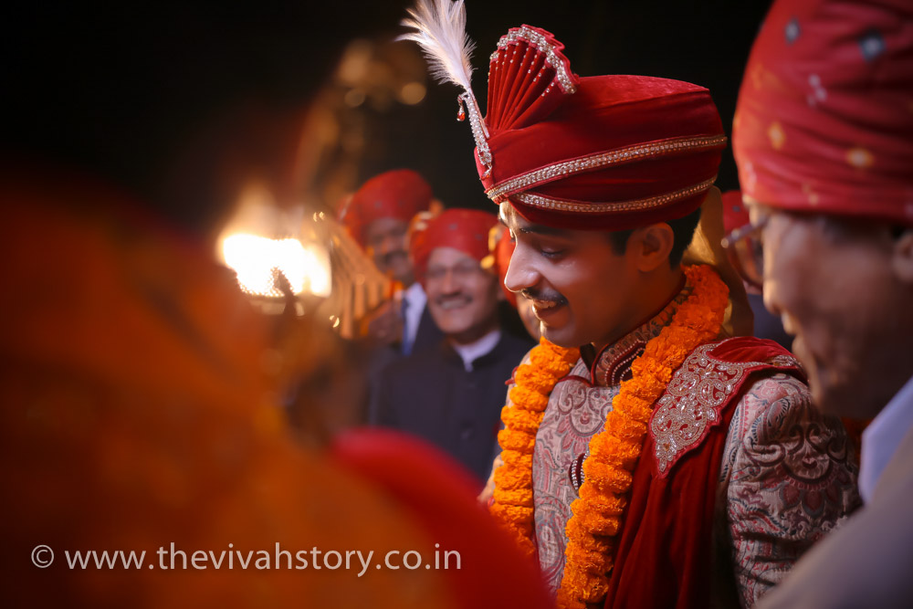 candid wedding photographer in Shahdara