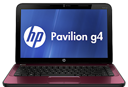 hp 840 g1 drivers pack
