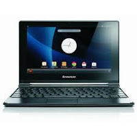Lenovo Ideapad 100-15IBY Drivers for Windows 8.1 32 & 64-Bit