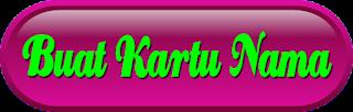 http://www.anakmedanmantap.com/2016/06/cetak-kartu-nama-di-medan.html