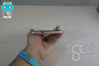 Review Wiko Robby Indonesia by GontaGantiHape Review Wiko Robby Indonesia, Smartphone 3G Murah yang Kekinian