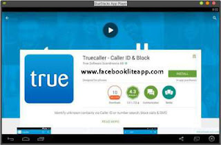 Download-truecaller-apk-app-for-pc