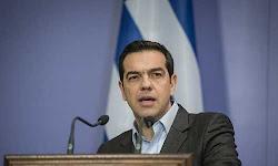 kat-idian-synanthsh-tsipra-me-porosenko-sto-kiebo