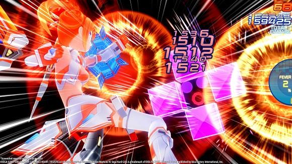 superdimension-neptune-vs-sega-hard-girls-pc-screenshot-www.ovagames.com-5