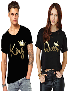 Shopclues Offer  Buy Top & Tees under Rs.699