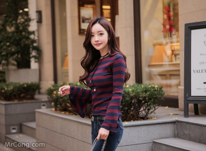 Image MrCong.com-Yoon-Ju-BST-thang-11-2016-008 in post Người đẹp Yoon Ju trong bộ ảnh thời trang tháng 11/2016 (196 ảnh)