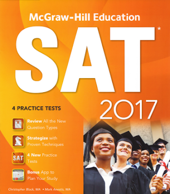 Download SAT Practice Tests