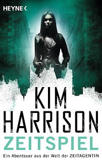 https://www.amazon.de/Zeitspiel-Kindle-Single-Kim-Harrison-ebook/dp/B019IL9YXK/ref=sr_1_6?s=books&ie=UTF8&qid=1464536785&sr=1-6&keywords=kim+harrison