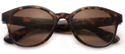 beste zonnebril met leesgedeelte test