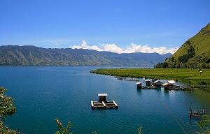 29 Tempat Wisata di Aceh Yang Paling Terkenal
