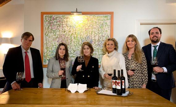 0 visita aranjuez y belmonte de tajo 2 Motivos para visitar...