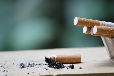 Relação entre cigarro e câncer não se limita ao pulmão
