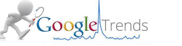 Antasari Azhar Rajai Google Trends Indonesia