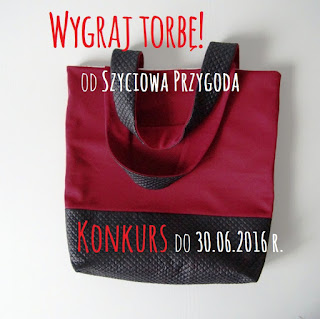 http://szyciowaprzygoda.blogspot.com/2016/05/100-wpis-i-2-lata-blogowania.html