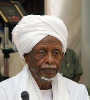 -sudanese-president-abdulrahman-sawar-alzahab