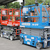 How to Choose the Right Scissor Lift ?! STEP BY STEP GUIDE