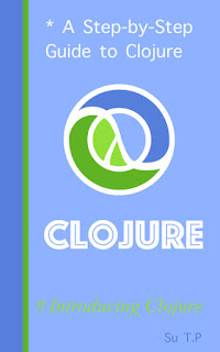 [eBooks] Introducing Clojure