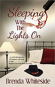 https://www.amazon.com/Sleeping-Lights-Brenda-Whiteside-ebook/dp/B003N3V4LK/
