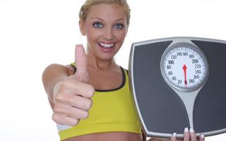 Программа для снижения веса компании ACLON