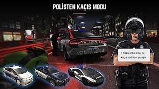 Racing Fever: Moto v1.2.1 Mod