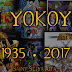 Nota Póstuma: Falece neste sábado Seiji Yokoyama, compositor da trilha sonora de Saint Seiya