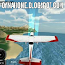 Savaş Pilotu Simülatörü 3B hileli apk