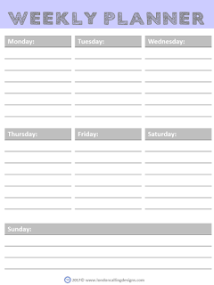 http://londoncallingdesigns.com/wp-content/uploads/2017/01/weekly-planner.pdf