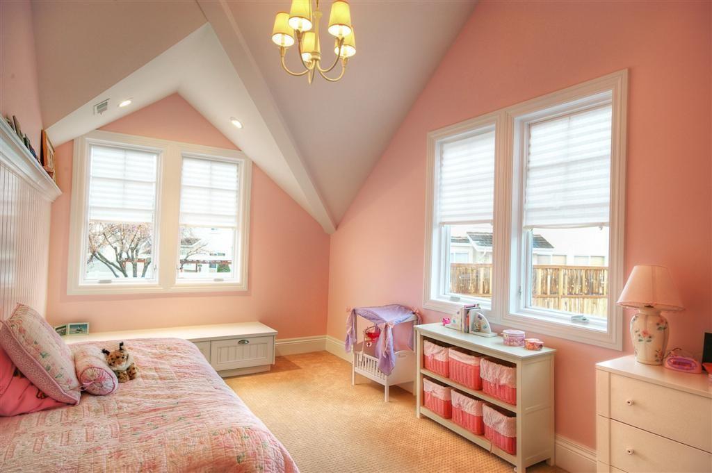 Warna Cat Interior Rumah Jotun  14 ide cat rumah peach