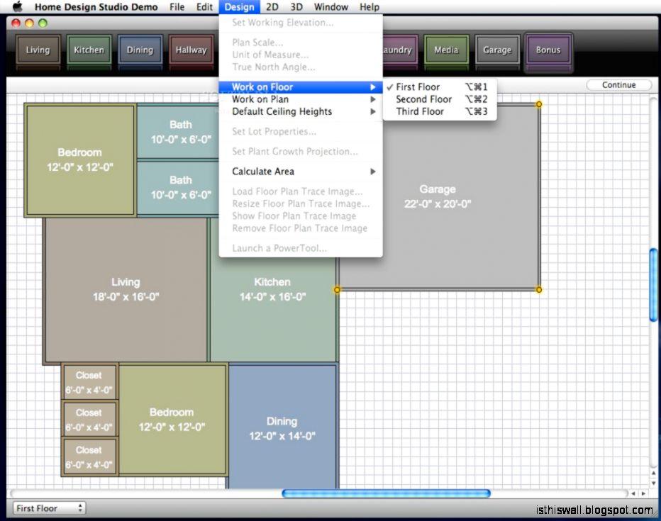 Nexgen Home Design | This Wallpapers