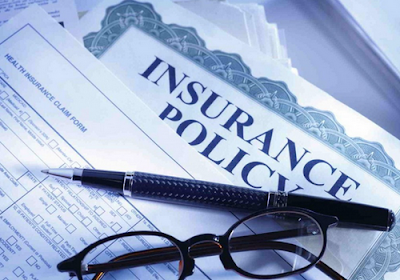 This is the best information about how to choose the right life insurance for you