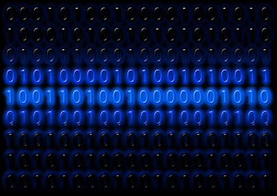 Cálculos binarios