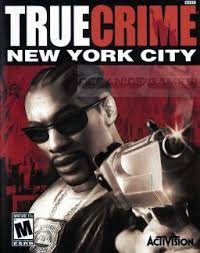 true crime: new york city pc game free download guides