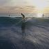 Sup Surf en Malibu