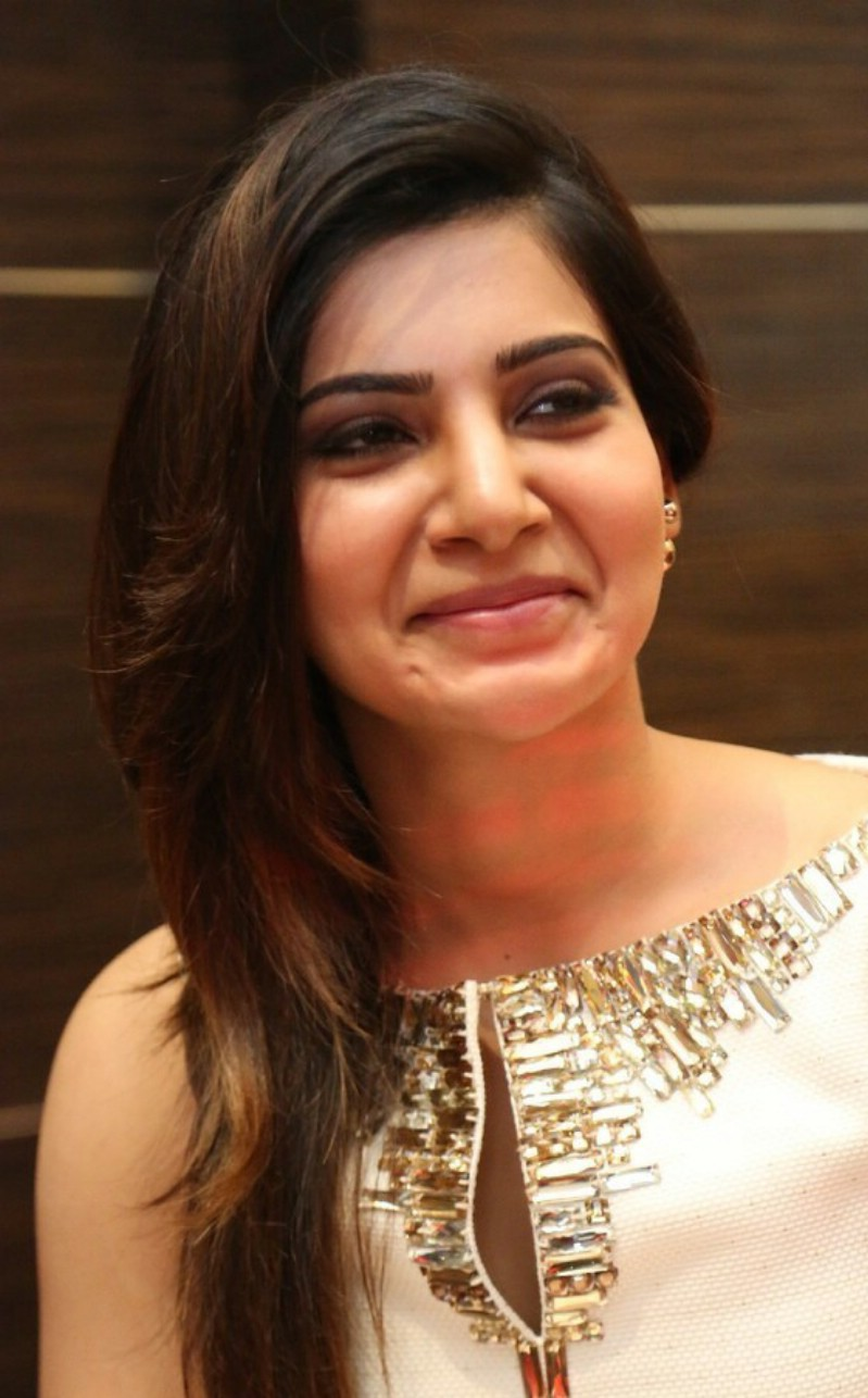 samantha latest images by indian girls whatsapp numbers