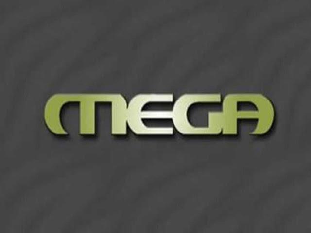Ξανά στις οθόνες μας το Mega