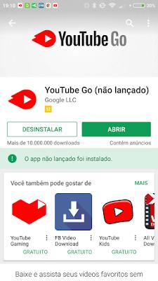 Screenshot_2018-02-08-19-10-27-155_com.android.vending