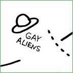 http://homoksikasvamisesta.blogspot.fi/2013/06/gay-universe-kuva.html
