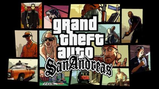 D3dx9_33.dll GTA San Andreas Download | Fix Dll Files Missing On Windows And Games