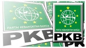 """PKB Punya """"Jago"""" Dipilgub Jabar"""