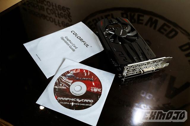 hexmojo-gt-1030-review-packaging.jpg (640×426)
