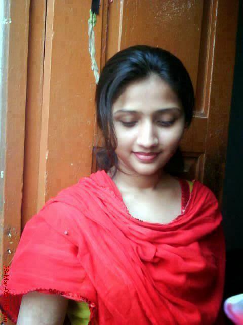 Assamese beautiful girl photo-6548