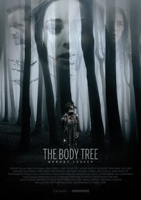 The Body Tree 2017 Custom HD Sub